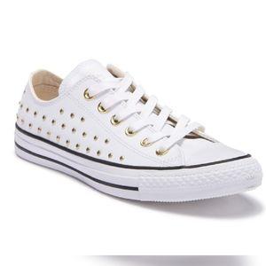 Converse Chuck Taylor ALL⭐Star Sneaker